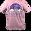 Thumbnail: Cotton Candy Rainbow