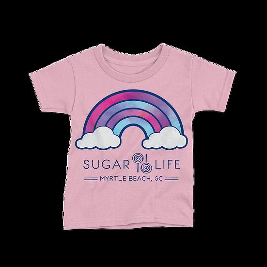Sugar Life Rainbow