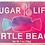 Thumbnail: Salt Water Taffy