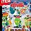 Thumbnail: Efrutti - Gummi Verse