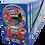 Thumbnail: Dubble Bubble Gum Ball Machine Box