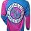"""Thumbnail: Cotton Candy Tye Dye """"GIMMIE SOME SUGAR"""""""