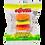 Thumbnail: Efrutti - Sour Mini Burger