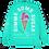 Thumbnail: Cotton Candy Ice Cream Cone