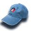 Thumbnail: Sugar Life Unicone Dad hat - Light Blue