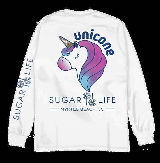 Sugar life Unicone