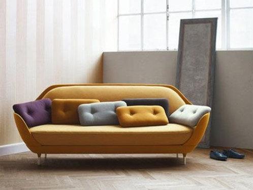 Modernistic Designer Sofa