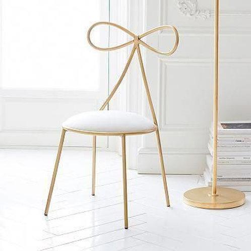 Elegant Designer SS Chair