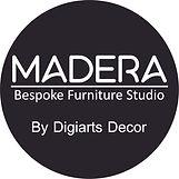 Madera logo jpeg FB insta.jpg