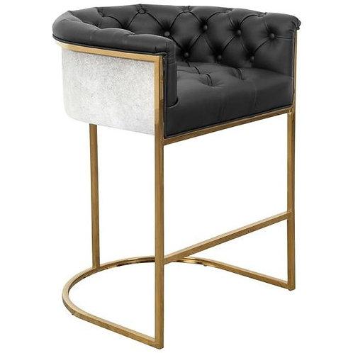 Modernistic Bar Chair
