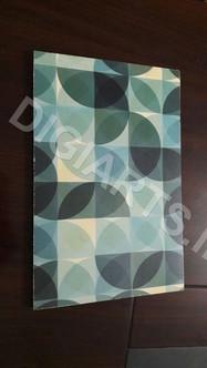 Digitally Printed HPL Sheet