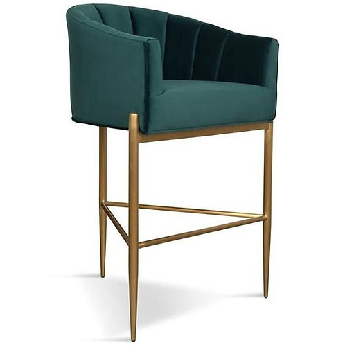 Modernistic Bar Chair