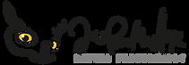 JP-2020-Blanco-sin-punto-2021.png