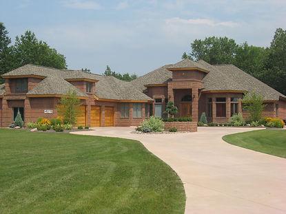 Noah Custom Homes, foristell