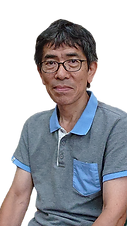 西岡氏撮影 (1)_edited.png