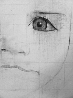 Step 1 Sketch