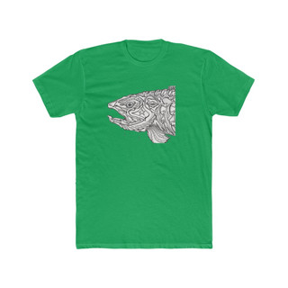 Trout Star Mens