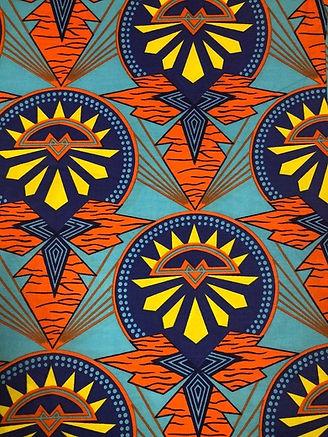 teal fabric.jpg