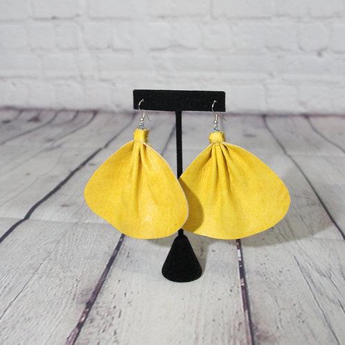 Tangains Yellow