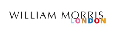 Copy of William Morris Logo.jpg