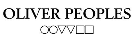 Oliver peoples.png