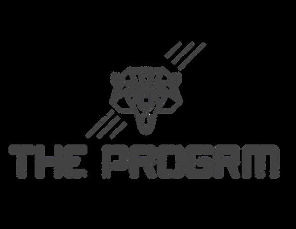 Black logo full.png