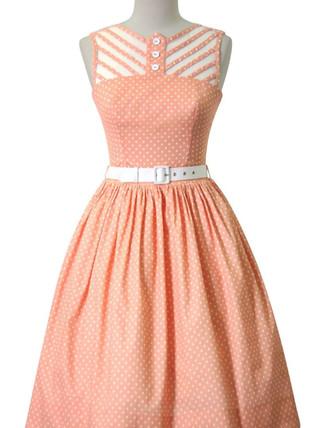 Kitten D'amour Hummingbird Dress.JPG