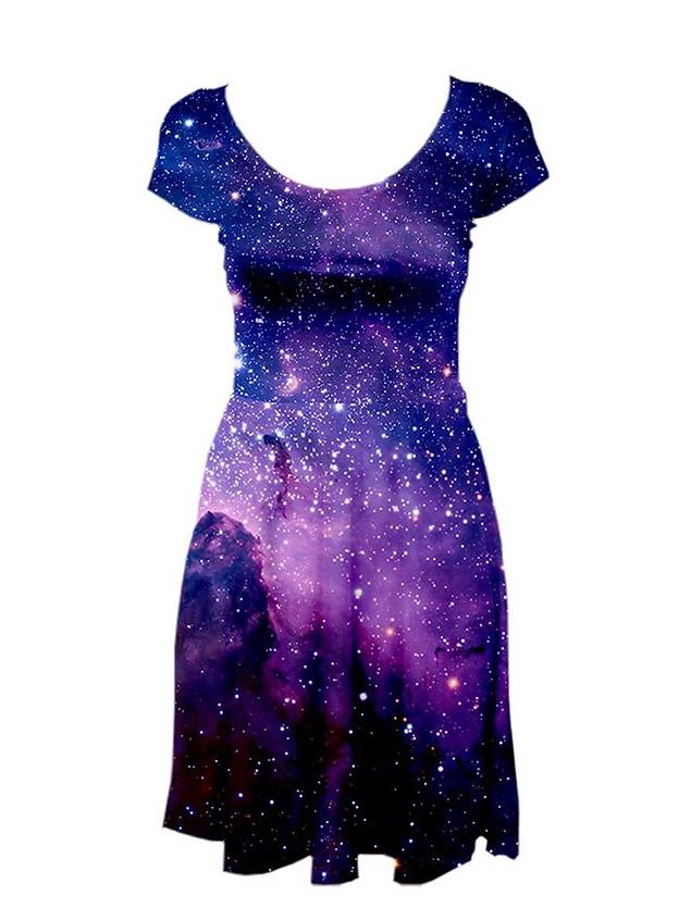 Curious Empire Royal Galaxy Dress.jpg