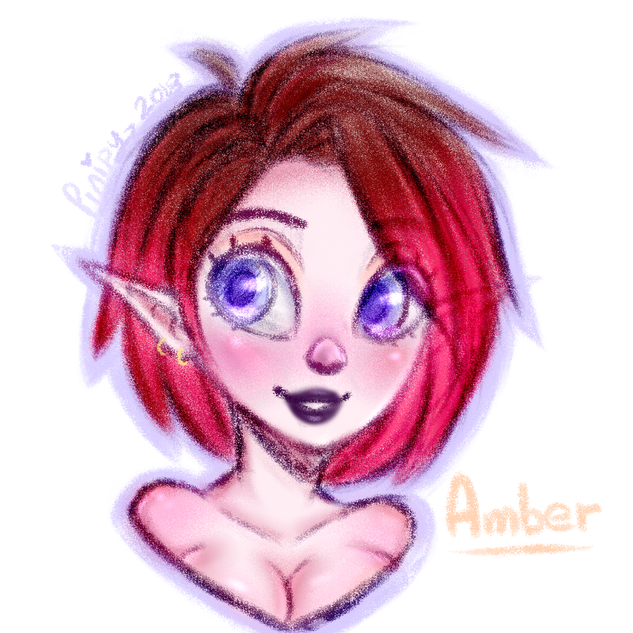 Copy of Amberr.png