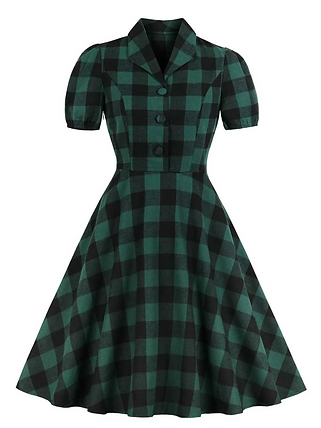 Shein Vintage Green Plaid.png