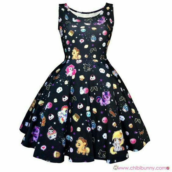 Mlp Dress.jpg