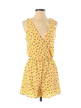 Everly Yellow Floral Romper.jpg