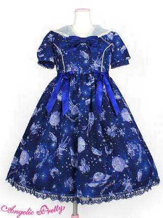 Angelic Pretty Space Lollipop Dress.jpeg