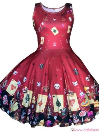 Red Cards Dress.jpg