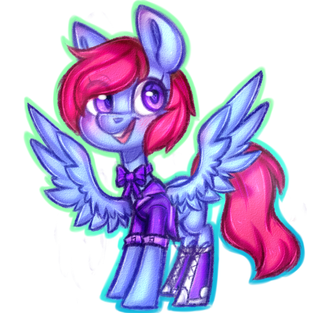 Copy of mystic_rose___commission_by_pini