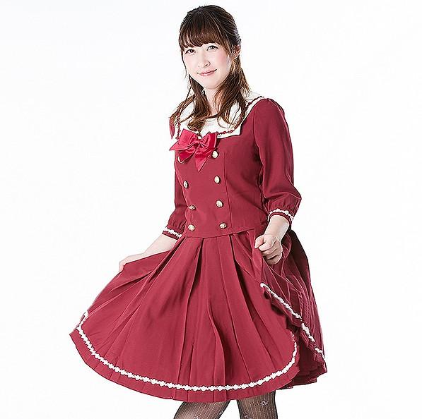Bodyline Red Sailor Lolita.jpg
