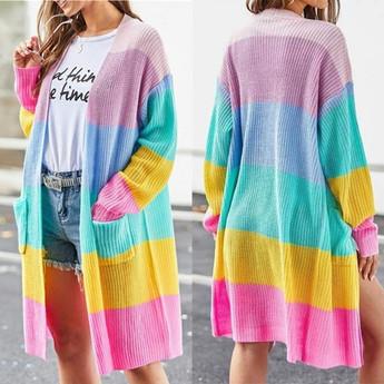 Shein Rainbow Cardigan.jpg