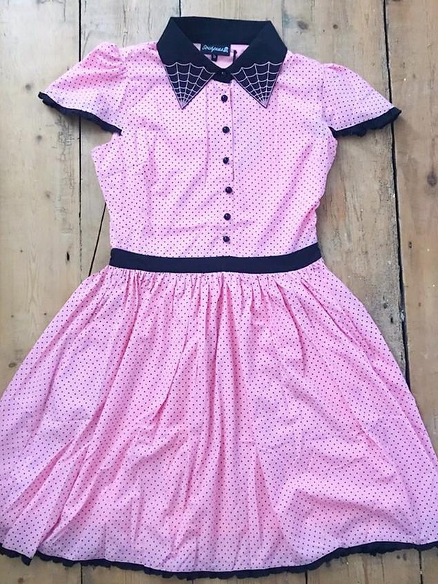Sourpuss Lydia Dress Pink.jpg