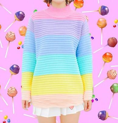 Rainbow Stripe Sweater.jpg