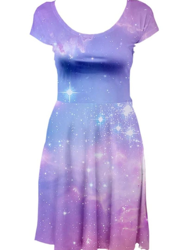 Curious Empire Bubblegum Candy Dress.JPG