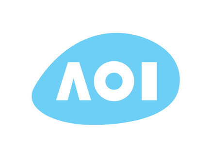 AOI Mentorship