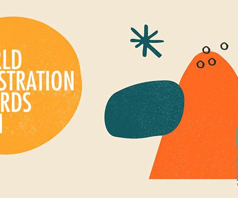 World Illustration Awards