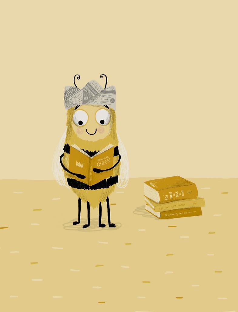 Becoming_Queen_Bee_.png