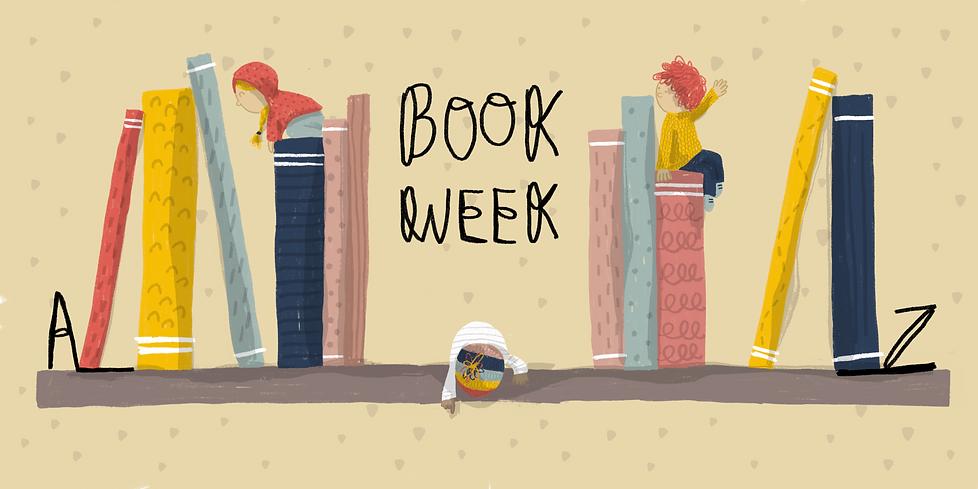 Book_Week_.png
