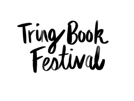 Tring Book Festival