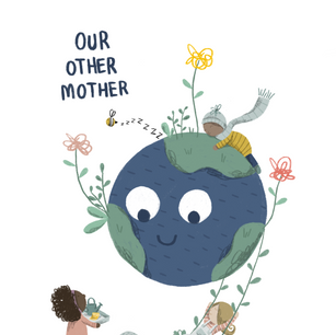 Our Other Mother
