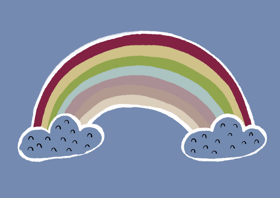 Blue Rainbow_PNG.png