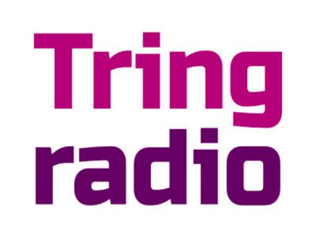 Tring Radio