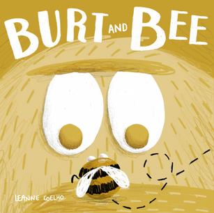 Burt and Bee