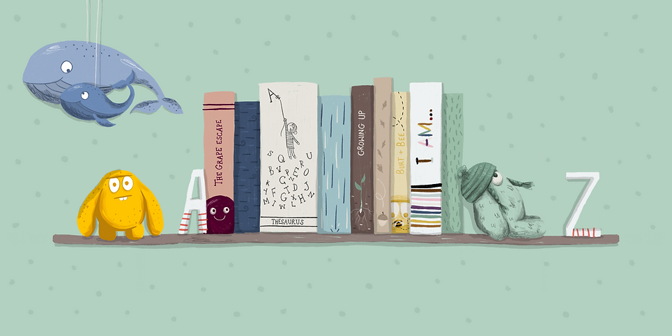 Bookshelf_.png